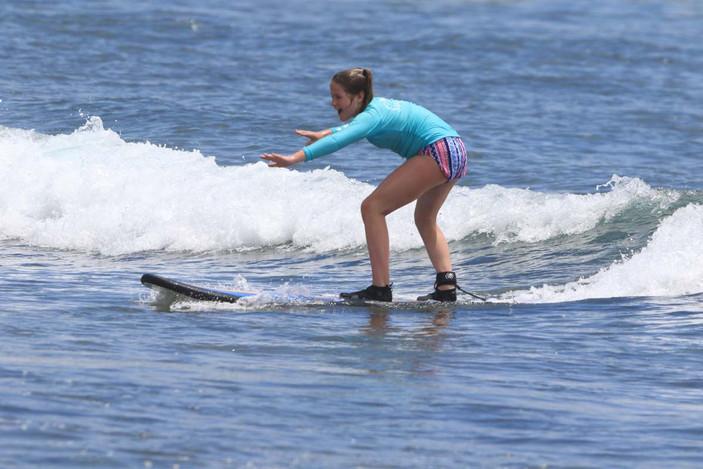 malibu_surf_BALI19.jpg