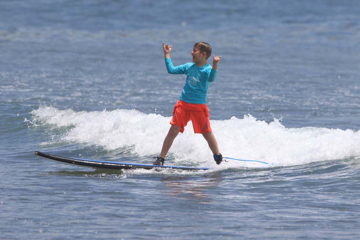 malibu_surf_BALI15.jpg
