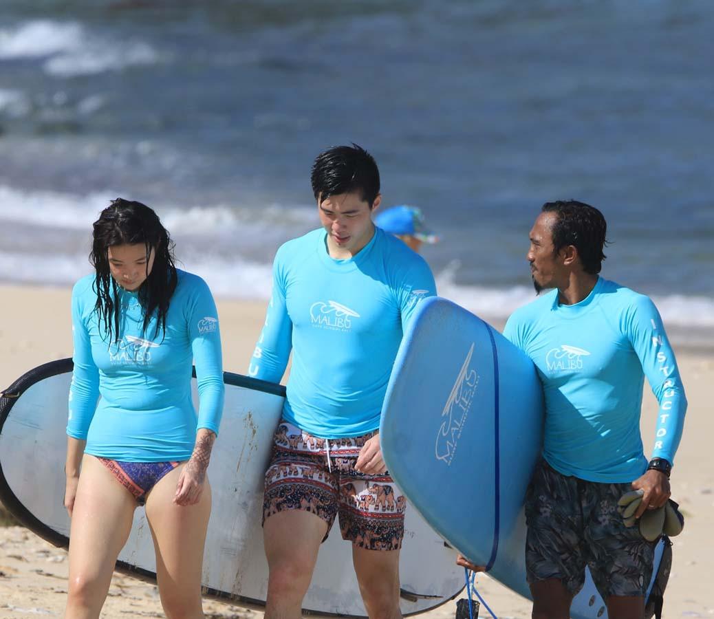 malibu_surf_BALI43.jpg