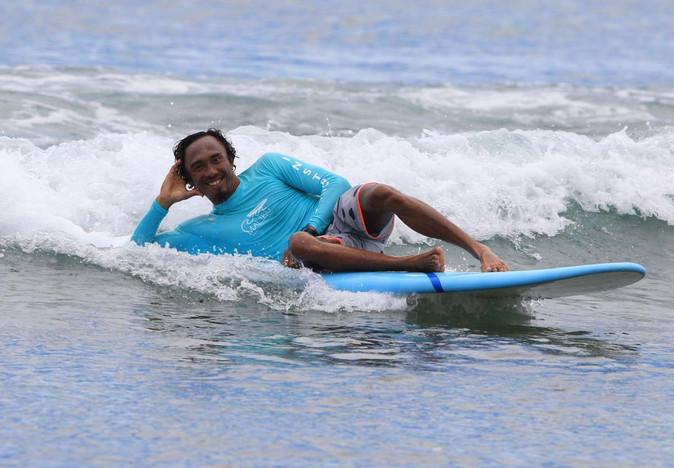 malibu_surf_BALI40.jpg