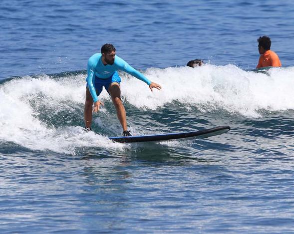 malibu_surf_BALI32.jpg