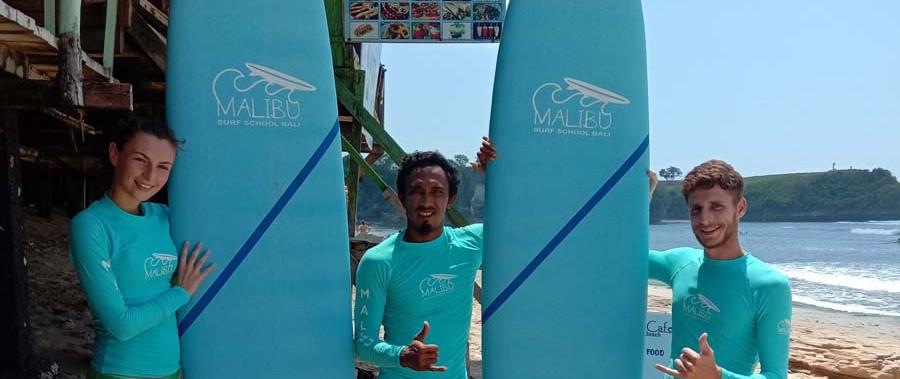 malibu_surf_BALI35.jpg