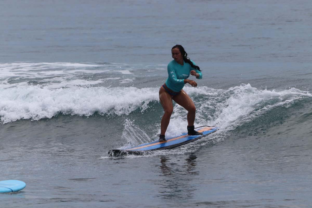 malibu_surf_BALI13.jpg
