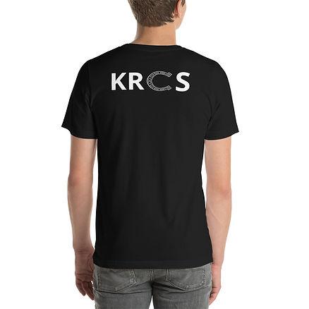 unisex-staple-t-shirt-black-back-61535dd94fd87.jpg