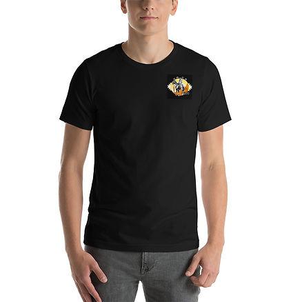 unisex-staple-t-shirt-black-front-61535dd9505d5.jpg