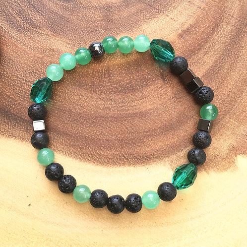 Namaste Wear & Rise Up Fundraiser Bracelet