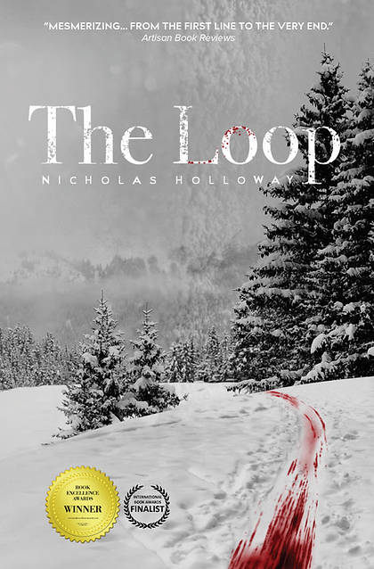 The Loop w: Seals.png