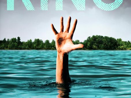 "On Stephen King's ""Bag of Bones"""