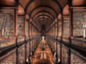 Long Room Dublin.jpg