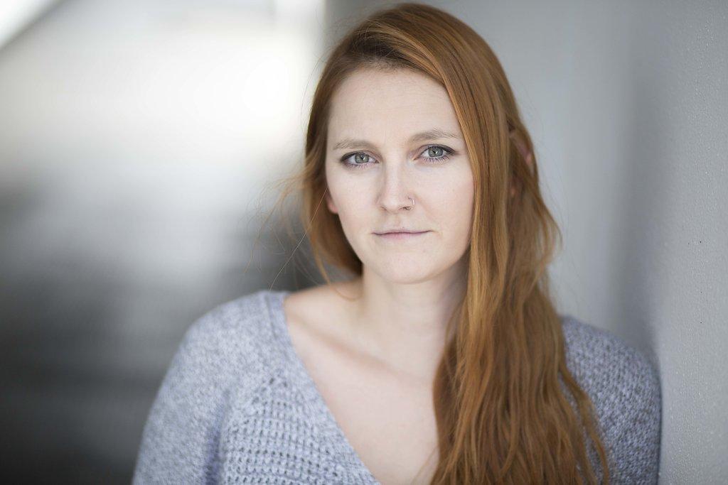 Laura Harling