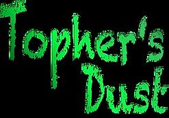 TophersDust Text.png