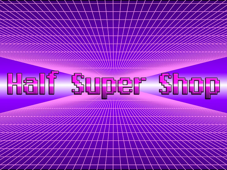 HalfSuperShop_edited.jpg