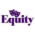 assoc-equity