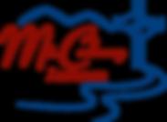 Mount Calvary Logo.png