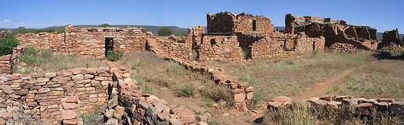 kinishba-ruins-598434_1920.jpg