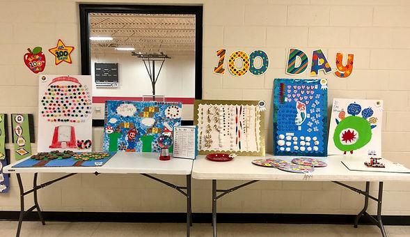 Kindergarten 100 days.jpg