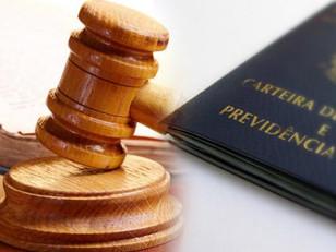 AREAS CLASSIFICADAS: A INTELIGÊNCIA COMO FERRAMENTA DE PREVENÇÃO