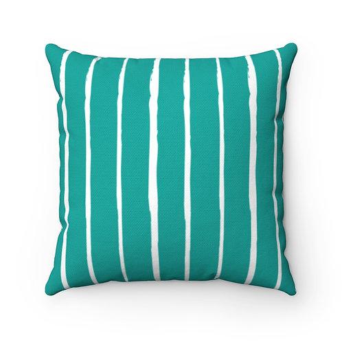 SEBASTIAN_POND_SPS Pillow