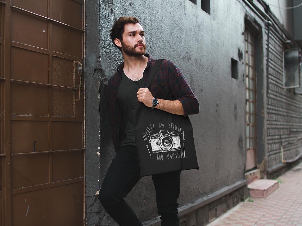 attractive-man-carrying-a-tote-bag-mocku