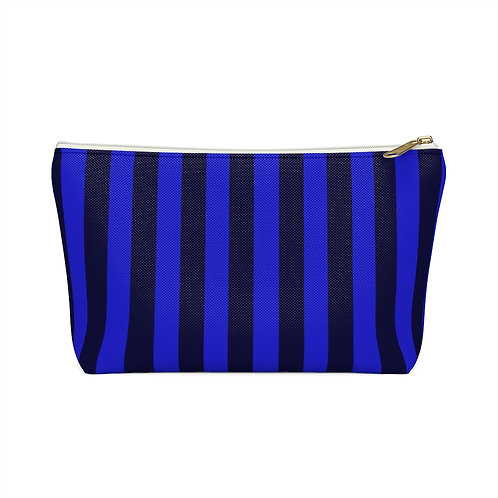 SS_Accessory Pouch w T-bottom