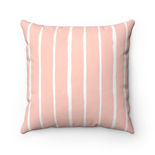 SEBASTIAN_HD1_SKY_SPS Pillow