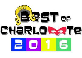 Best of Logo16_comic.jpg