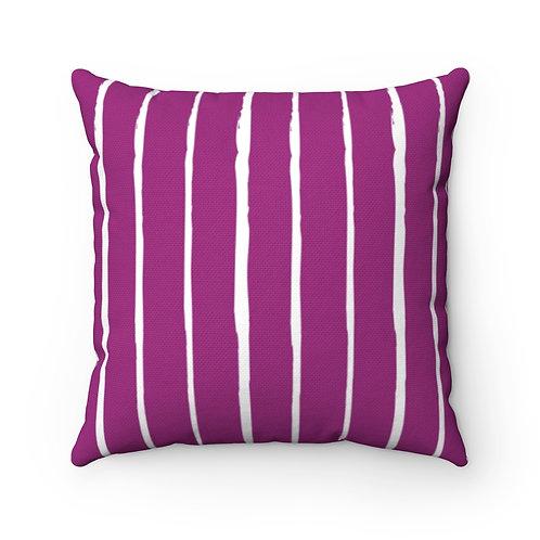 SEBASTIAN_RASBERRY_SPS Pillow
