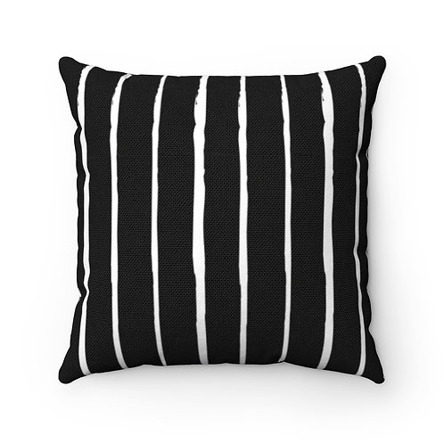SEBASTIAN_ONYX_SPS Pillow