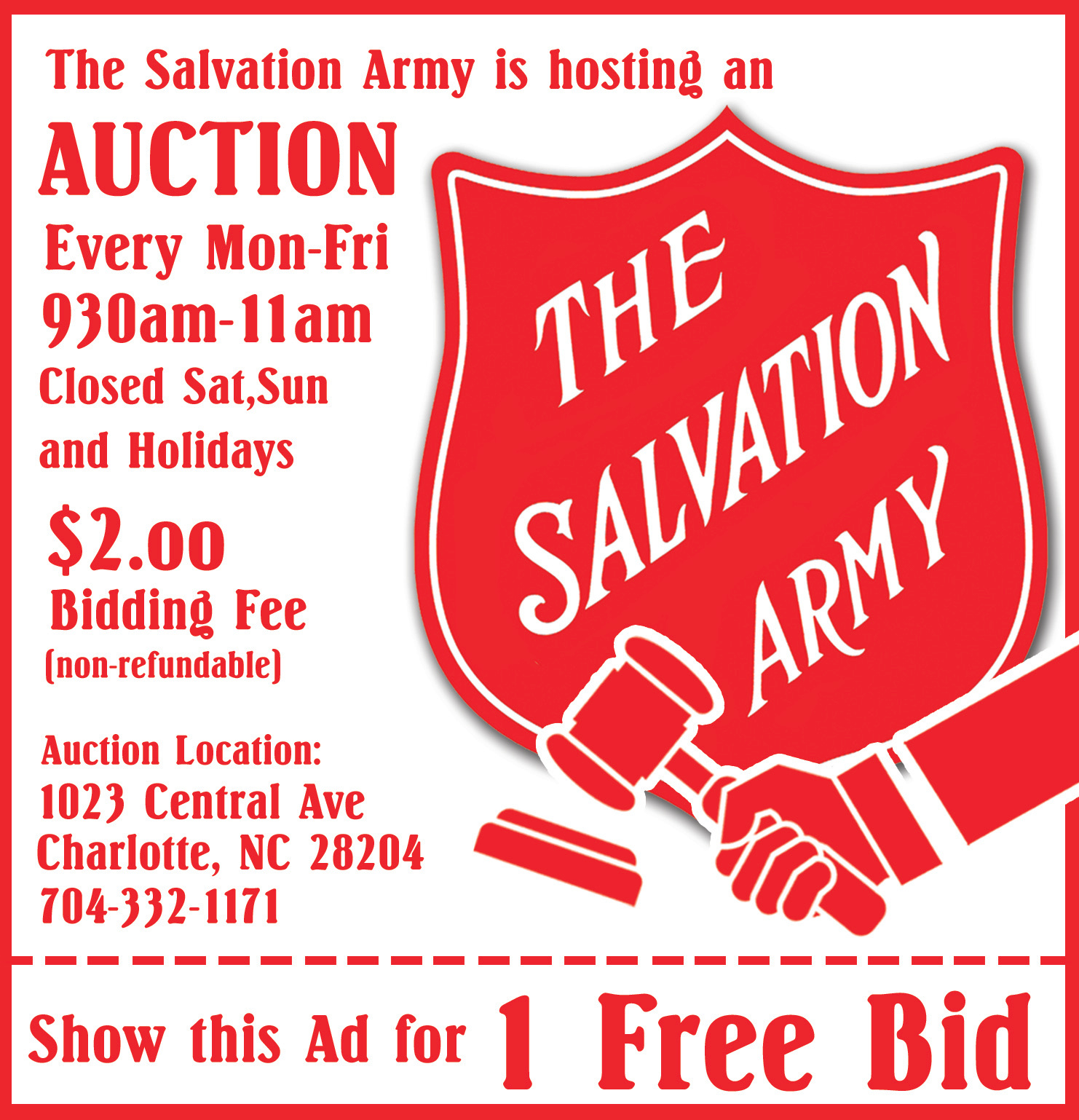 Salvation Army_final