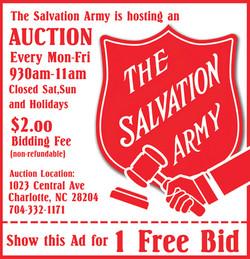 Salvation Army_final