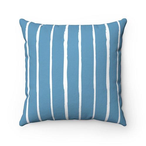Copy of SEBASTIAN_SKY_SPS Pillow