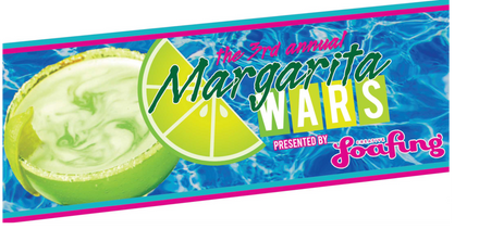 Marg2_edited.png