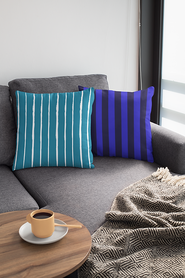 mockup-of-two-squared-pillows-on-a-couch