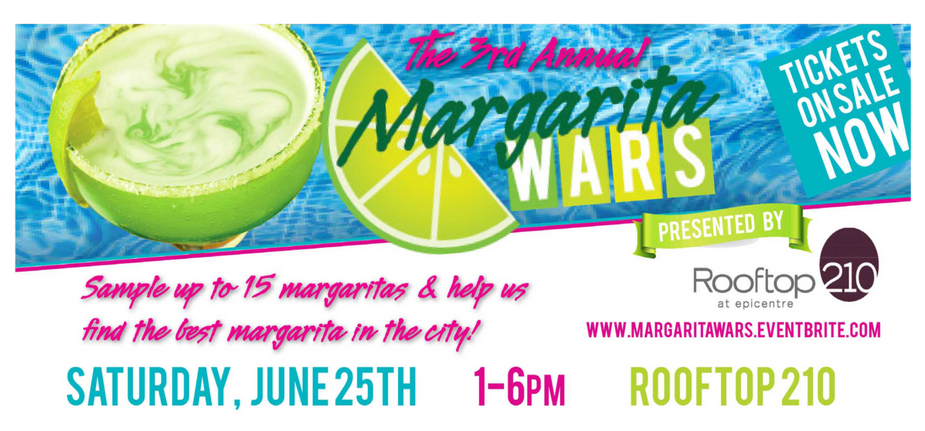 Marg3_edited.png