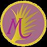 Mauvicon_insta.png