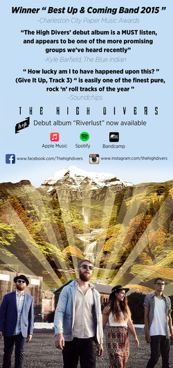 high divers_high