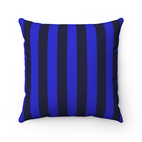 Wesley_Spun Polyester Square Pillow