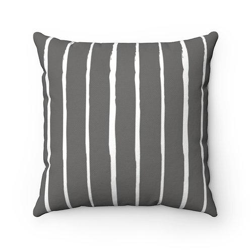 SEBASTIAN_METAL_SPS Pillow