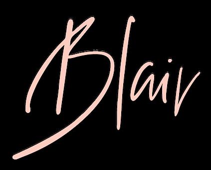 Blair%20header_edited.png