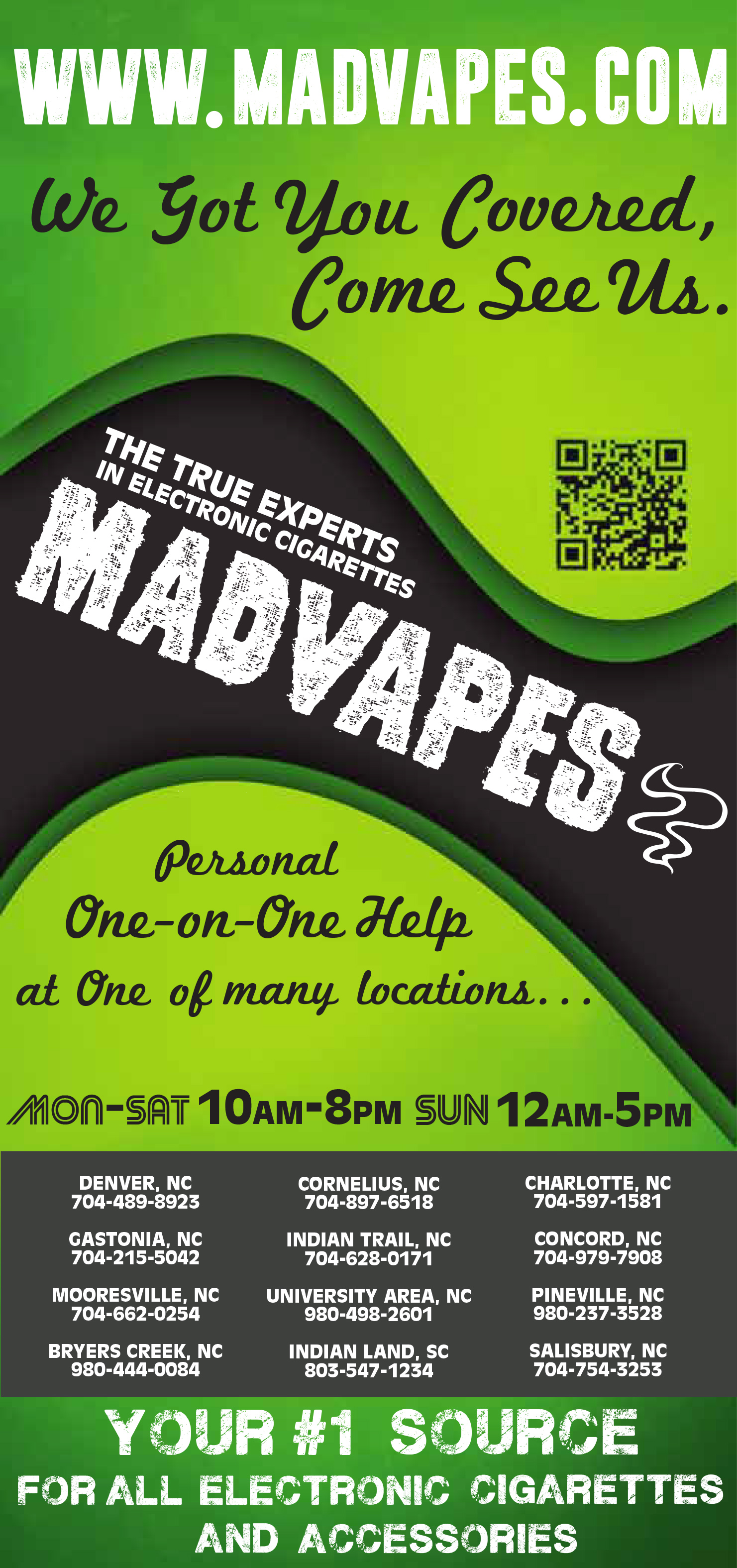 madvape issue_37