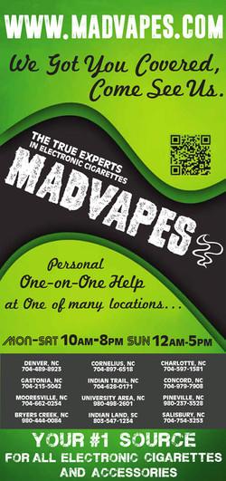madvape issue_37