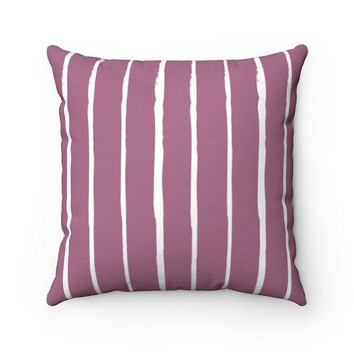 SEBASTIAN_MAUVE_SPS Pillow