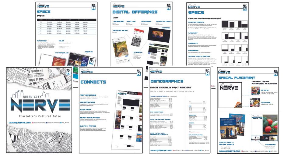 Queen City Nerve Media Kit.jpg