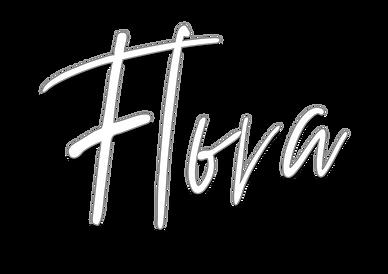 Flora_edited.png