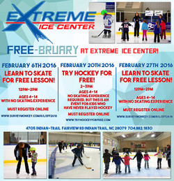 Extreme Ice Center2_high