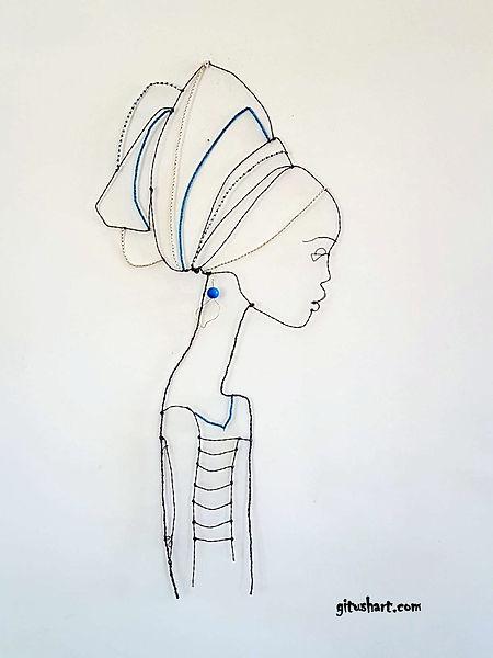 אישה אפריקאית.jpg