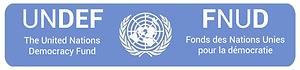 UNDEF Bilingual Logo.png