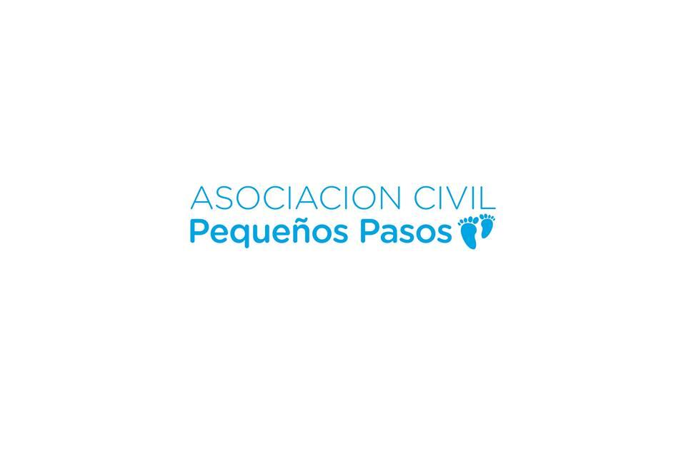 Asociación_Civil_Pequeños_Pasos