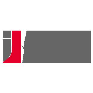 IJ_Editores_IsoLogo_310x310