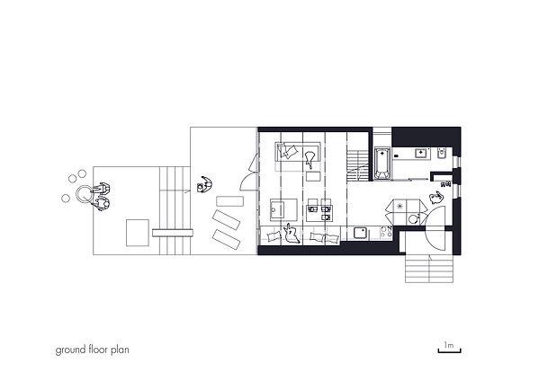 03_ground floor plan.jpg